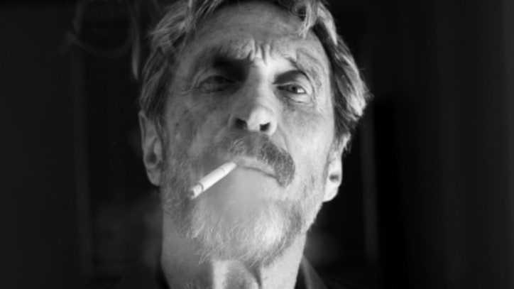 John McAfee: The Prophet of Paranoia