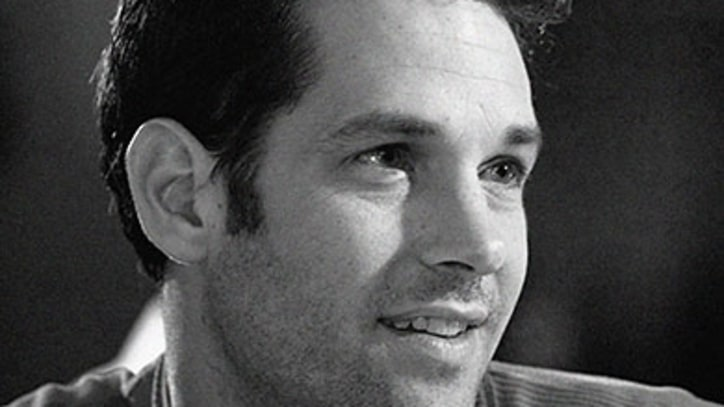 The Summer of Paul Rudd