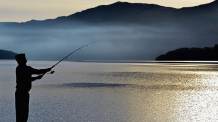 The 5 Best Fishing Apps for Your Smartphone