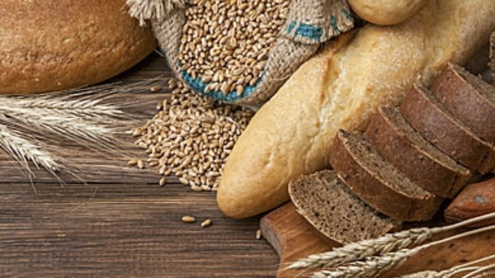 Are 18 Million People Really Sensitive to Gluten?