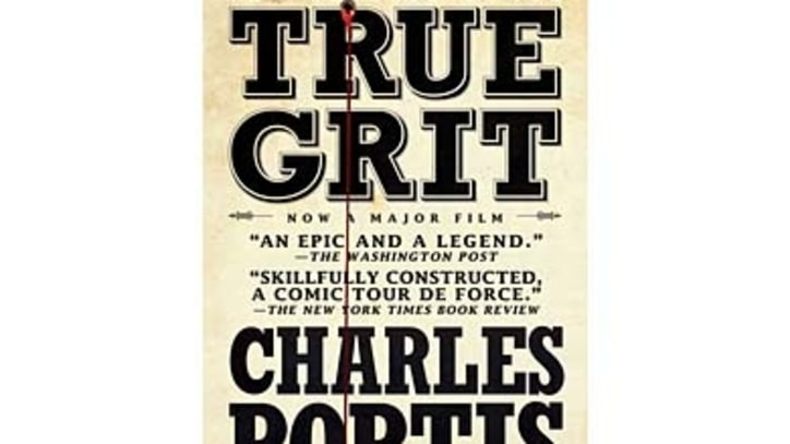 Tom Wolfe on 'True Grit' Author Charles Portis: 'The Funniest Man I've Ever Met'