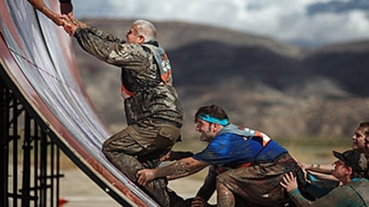 Tough Mudder 2015: What to Expect