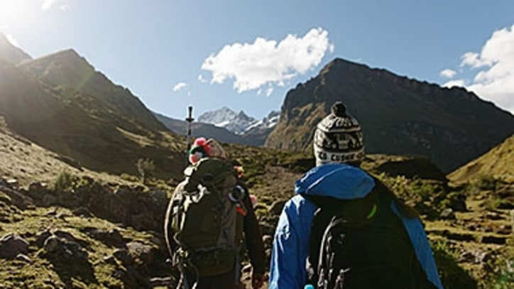 Travel Insider: When and How to Hire an Outdoor Guide