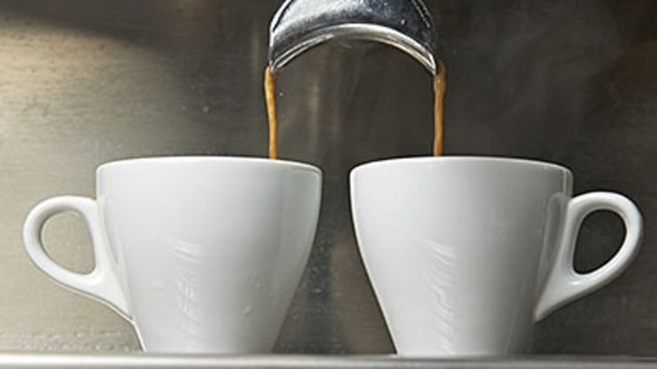 Two Cups of Coffee a Day May Keep Erectile Dysfunction Away