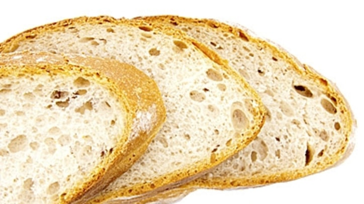 What Is Gluten, Anyway?