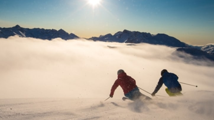Whistler-Blackcomb, BC: Where to Ski Now