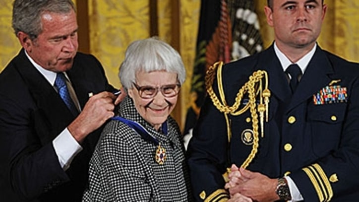 Why Harper Lee Matters