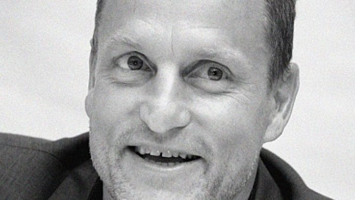 Woody Harrelson's (Mostly) Happy Ending