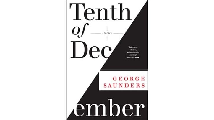 'Tenth of December'