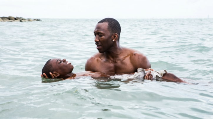 'Moonlight' Review: Story of African-American Boy Growing Up Is a Gamechanger