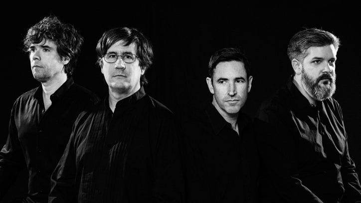 The Mountain Goats Announce New Album 'Goths'