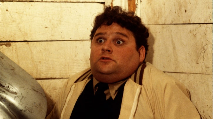 Stephen Furst, 'Animal House' Actor, Dead at 63