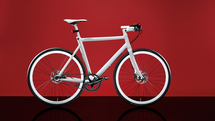 It's Time You Got an All-Weather Commuter: 7 Bikes to Buy Now