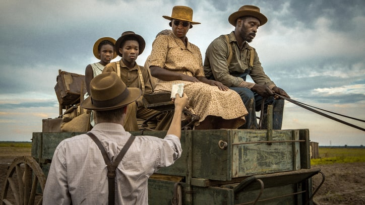 'Mudbound' Review: Epic Drama on Poverty, Race and Family Is 'Stunning Achievement'