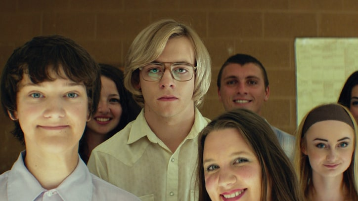 'My Friend Dahmer' Review: Welcome to the Origin Story of a Serial Killer