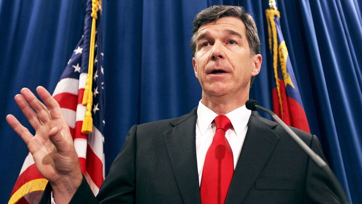 Why North Carolina Law Is Still Anti-LGBT and Unconstitutional