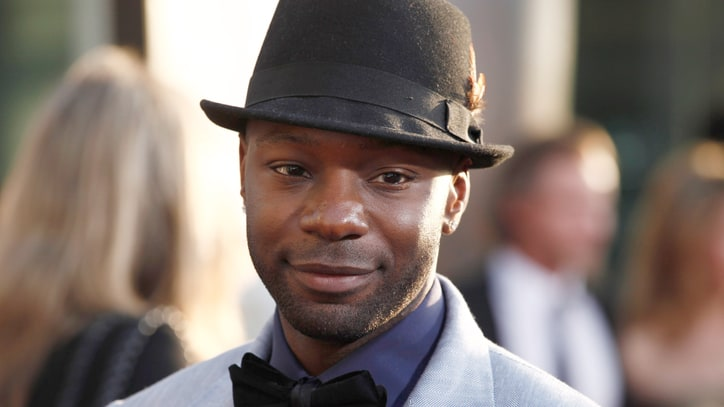 'True Blood' Actor Nelsan Ellis Died of Heart Failure From Alcohol Addiction