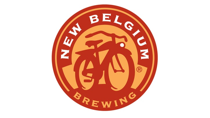 New Belgium Brewing to Expand Distribution to All 50 States