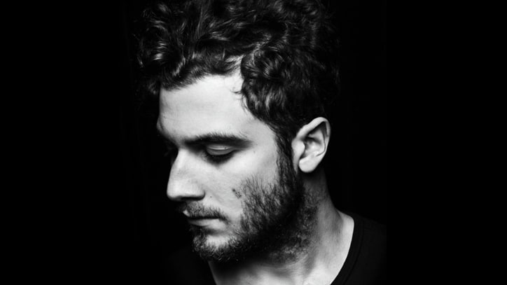 Nicolas Jaar: Electronic Impressionist on Long-Awaited Second LP 'Sirens'