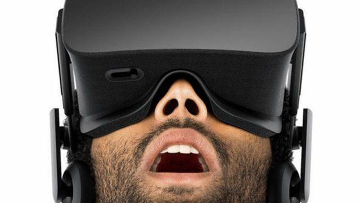 5 Reasons You Should Wait to Buy the Oculus Rift and HTC Vive