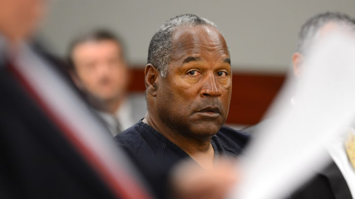 O.J. Simpson Parole Hearing: Everything You Need to Know