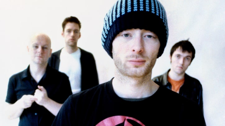 Radiohead's 'OK Computer': An Oral History