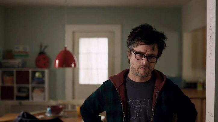 See Billie Joe Armstrong's First Leading Film Role in 'Ordinary World' Trailer