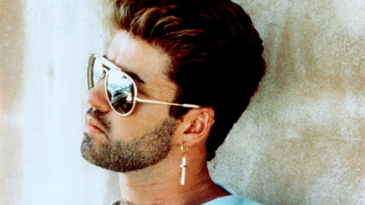 Why George Michael's 'Father Figure' Was Political, Subversive Pop Seduction
