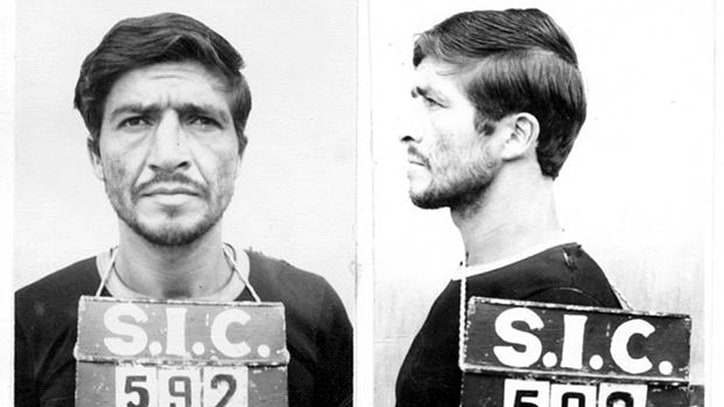 South America's 8 Scariest Serial Killers