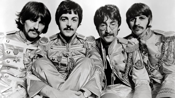 Beatles' 'A Day in the Life': 10 Things You Didn't Know