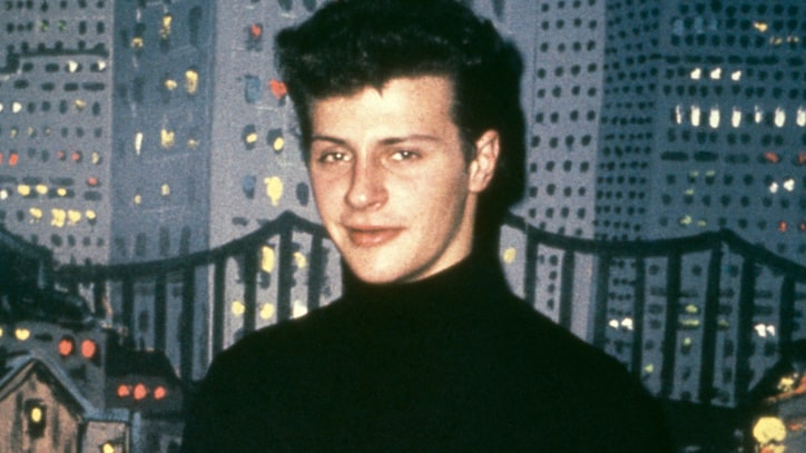Flashback: Original Beatle Pete Best Appears on 'I've Got a Secret' in 1964
