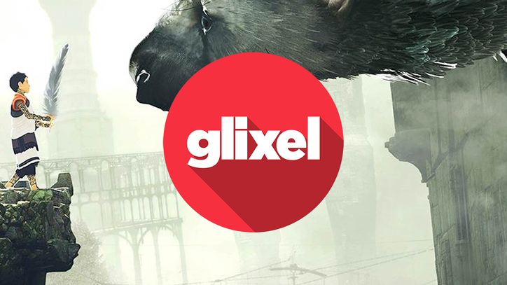Listen to the Glixel Podcast: 'Super Mario Run', Miyamoto and 'The Last Guardian'