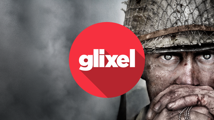 Glixel Podcast E3 2017: 'Call of Duty WWII', 'Skull & Bones', 'Monster Hunter' and 'Shadow of War'