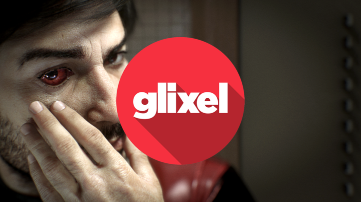 Listen to the Glixel Podcast: 'Prey' First Impressions