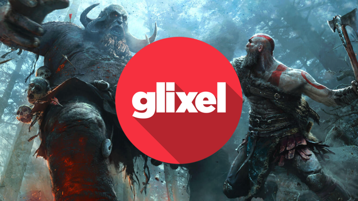 Glixel Podcast E3 2017: Our Favorite Games of E3