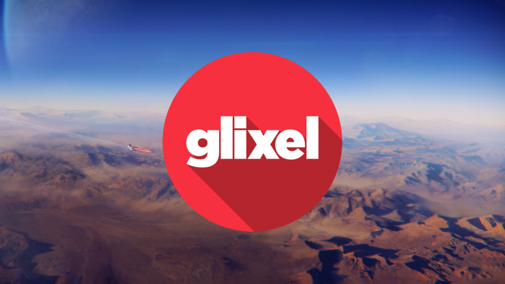 Listen to the Glixel Podcast: Big Gaming Trends for 2017