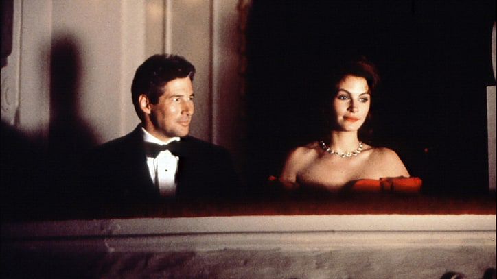 'Pretty Woman' to Return as Broadway Musical
