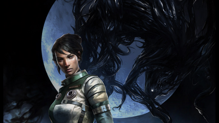 'Prey' Reveals More About its Aliens in New Trailer