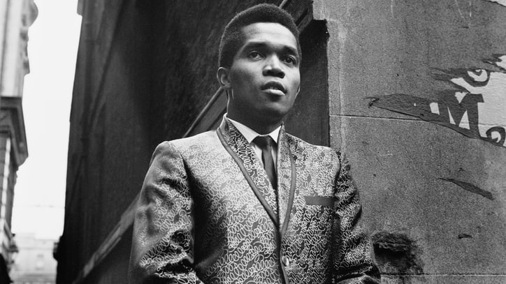 Prince Buster, Ska and Rocksteady Pioneer, Dead at 78
