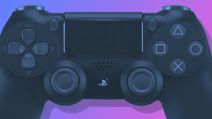 PlayStation is Winning – But What Next?
