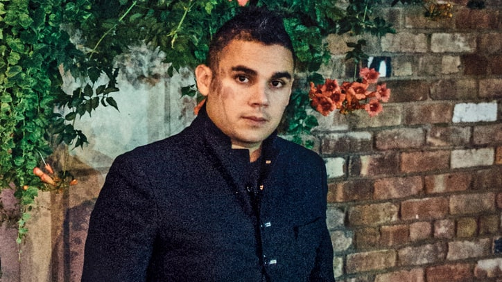 How Rostam Went From Vampire Weekend Member to Pop's Secret Weapon