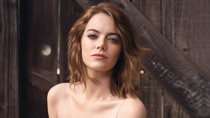 7 Things You Learn Hanging Out With Emma Stone