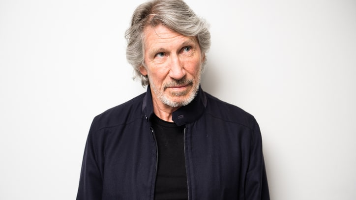 Review: Roger Waters Flays Modern Dystopia on First Rock LP in 24 Years