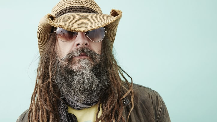 Rob Zombie: 5 Songs I Wish I'd Written