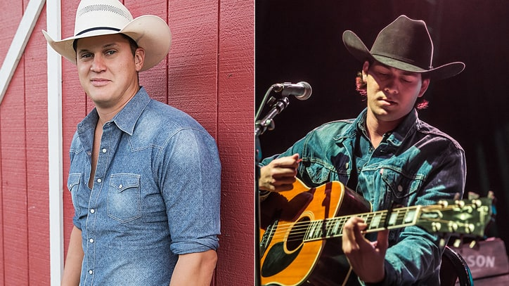 How Jon Pardi, William Michael Morgan Are Leading a Traditional Revival