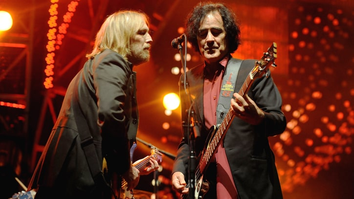 Heartbreakers Bassist Ron Blair on His Life With Tom Petty