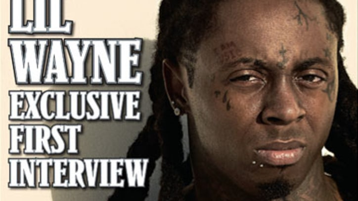 Lil Wayne: Return of the Hip-Hop King