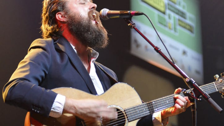 Natalie Maines, Iron and Wine and Dawes Hit Austin City Limits Live
