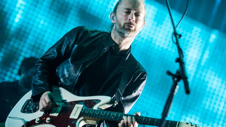 Atoms for Peace Add U.S. Tour Dates