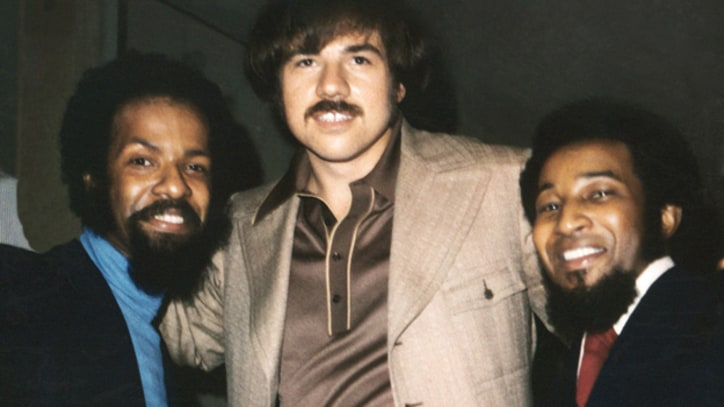 Deke Richards, Motown Songsmith, Dead at 68